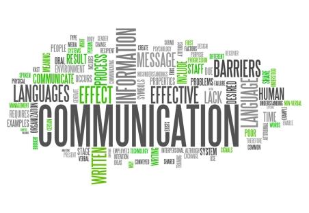 form-submission-7418-5stepstowardseffectivecommunication.jpg